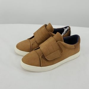 Cat & Jack Lorenzo Boys shoes